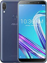 【ᐉ <b>Чехол</b> для <b>Asus Zenfone</b> Max Pro (M1) ZB601KL   аксессуары ...