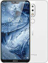 Чехлы для Nokia X6 и другие аксессуары