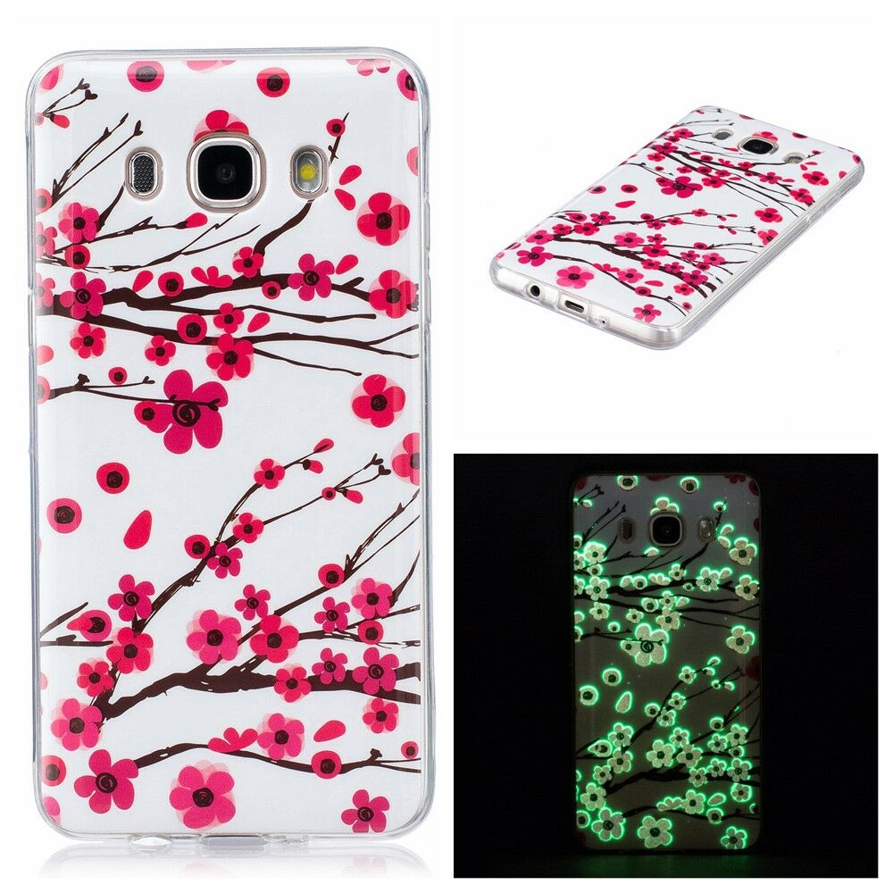 Home Mercury Goospery Fancy Diary For Samsung Galaxy Ace 3 Case Navylime Page .