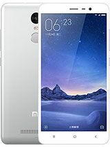 c7e84c4095de Чехол для Xiaomi RedMi Note 3 | купить чехлы Xiaomi RedMi Note 3 Pro и  аксессуары - wookie.com.ua