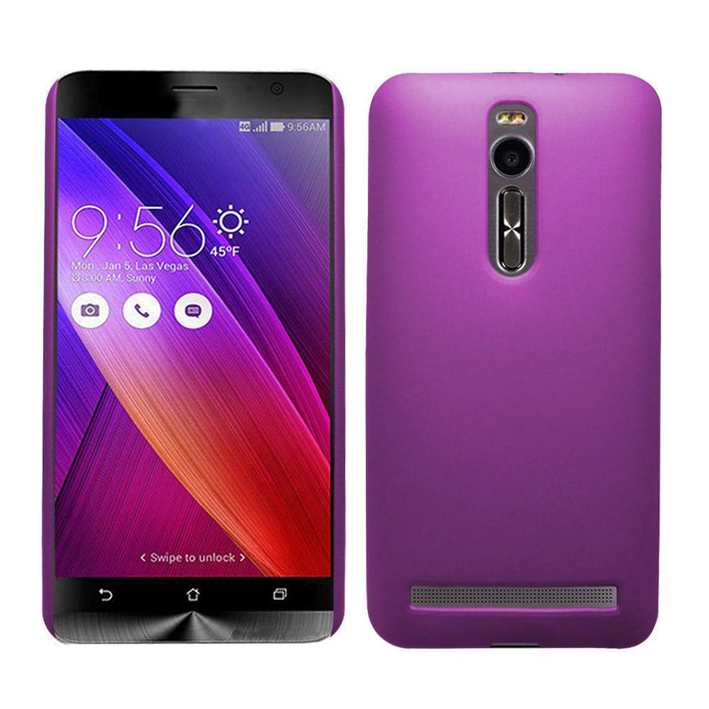 Deexe Hard Shell Asus Zenfone 2 Ze550ml Smartphone Ze551ml