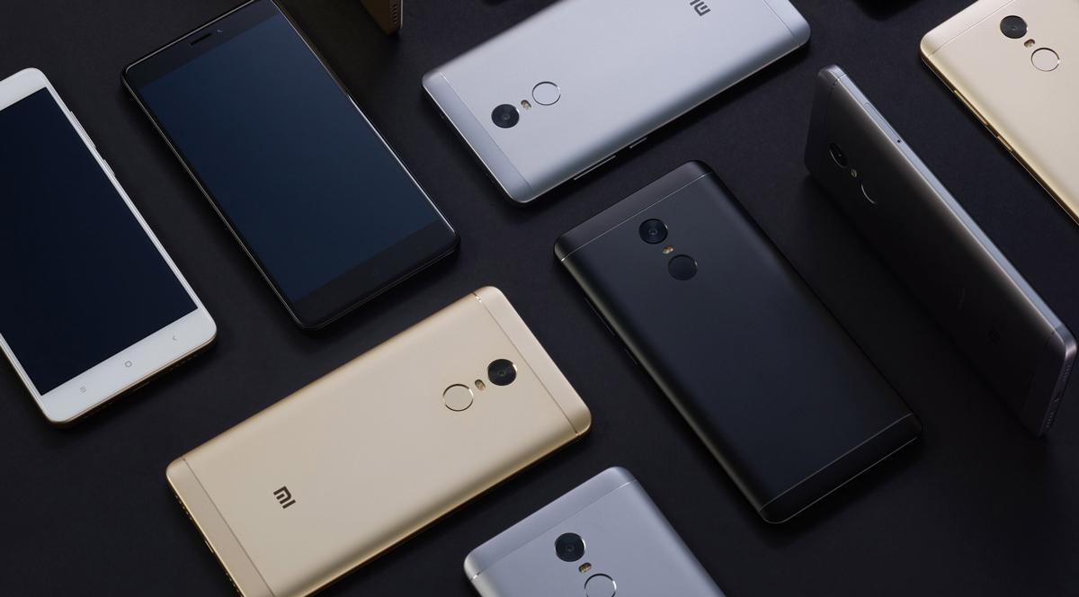 Xiaomi Redmi 4X – хороший бюджетник за ваши деньги