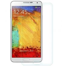 Защитное стекло Nillkin Amazing H 0.3 mm для Samsung Galaxy Note 3 (N9000)