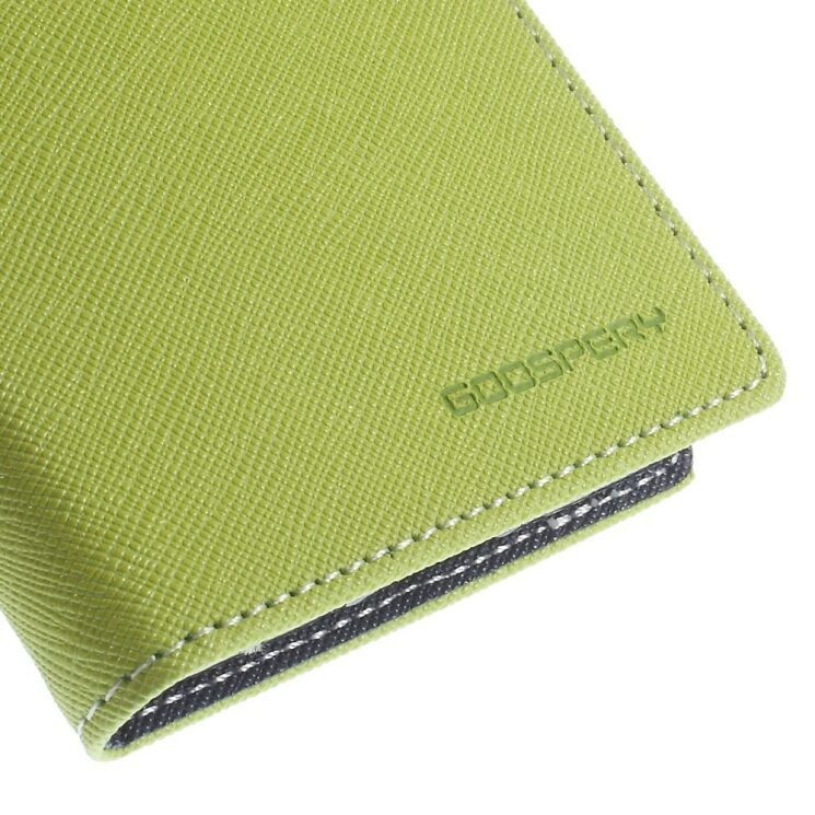 Купить Чехол Mercury Fancy Diary для Samsung Galaxy Grand Prime (G530) на wookie.com.ua